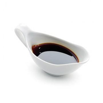Соевый соус (30 мл.)