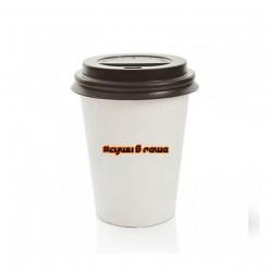 Кофе капучино (150 мл.)